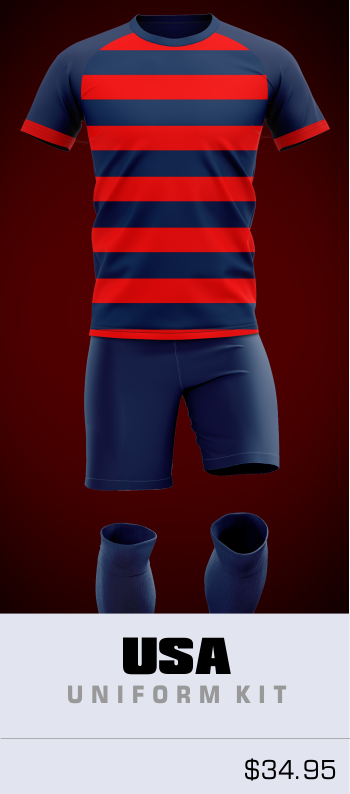 usa-custom-soccer-uniforms